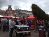 foto-Grote-Markt-Haarlem