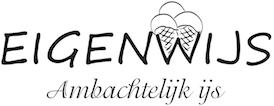 Eigenwijsijs
